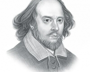 William Shakespeare (13)