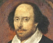 William Shakespeare (14)