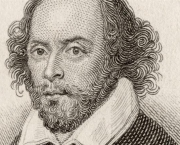 William Shakespeare (15)