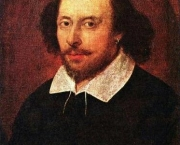 William Shakespeare (16)